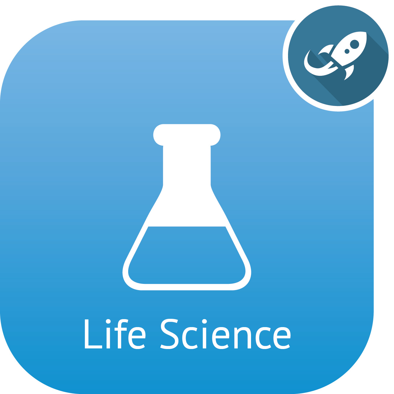 Life Science - One For All Field Change Order Form