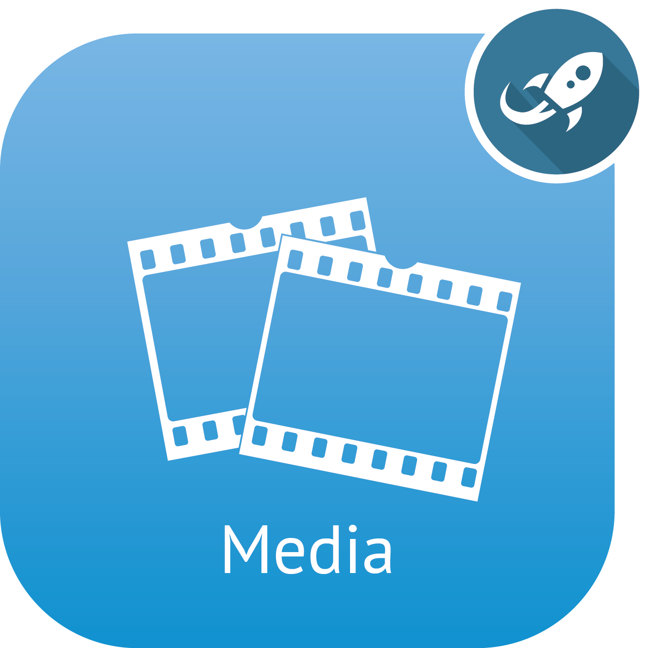 Media - Content Licensing Platform