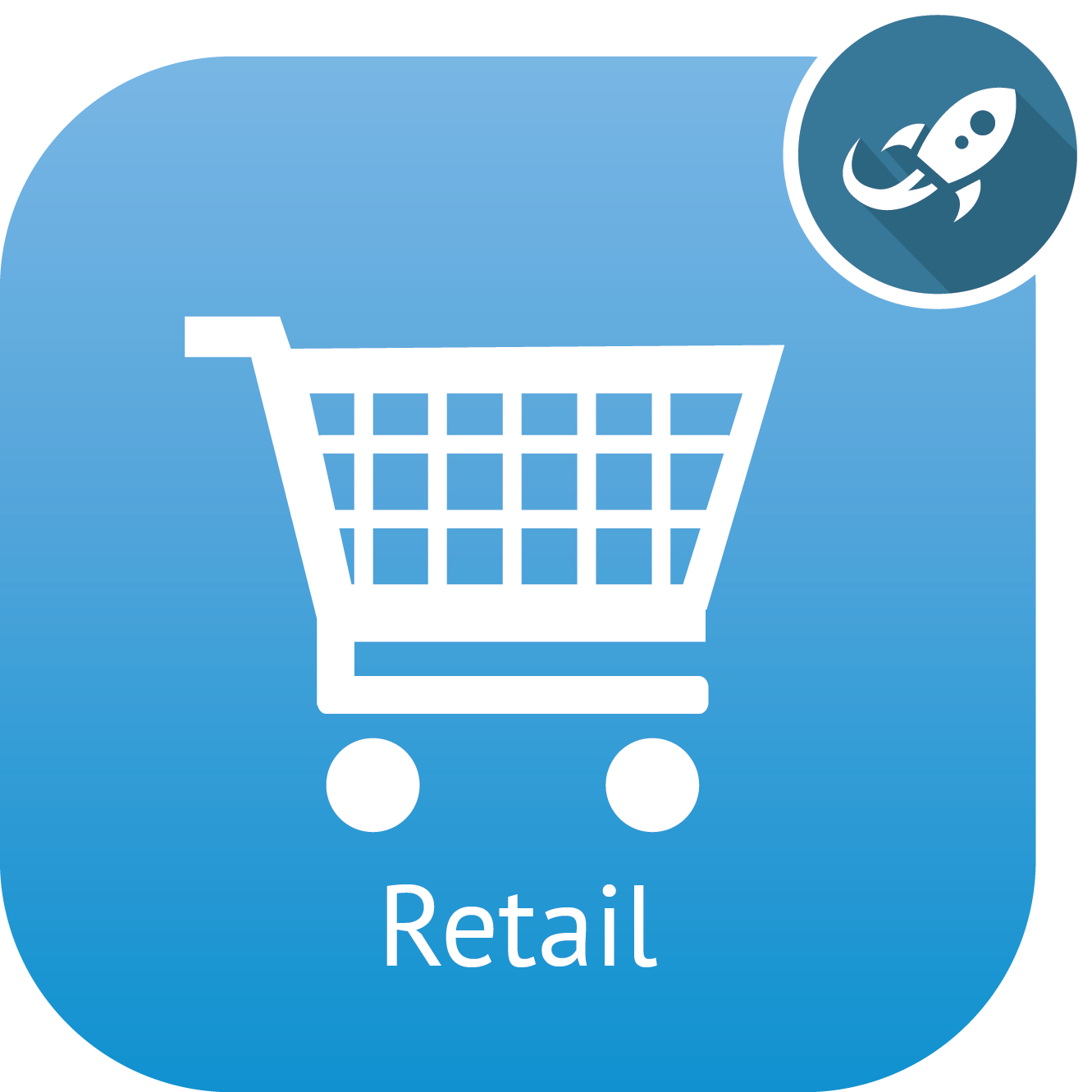 Retail - Omni-Channel Pricing Engine