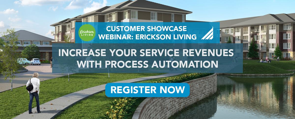 erickson_register-now