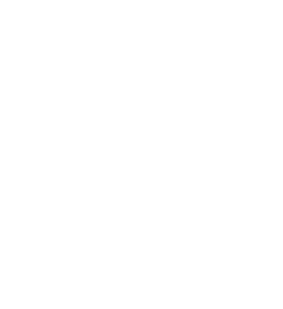 Program Window with Code Symbol