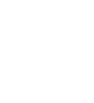 Maestro/Conductor Hand with Pointer