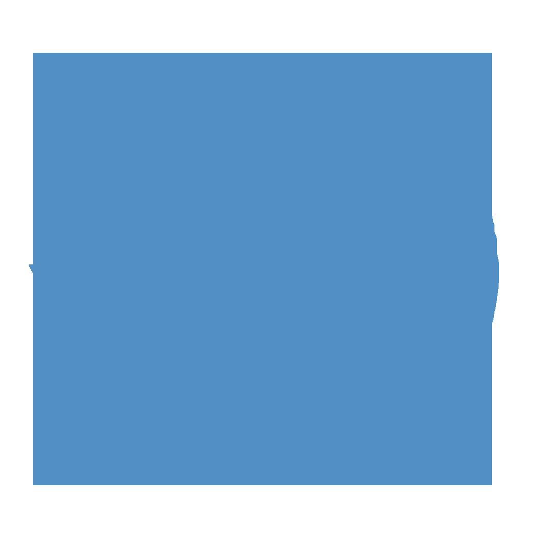 Clock Circled by an Arrow Going Backwards