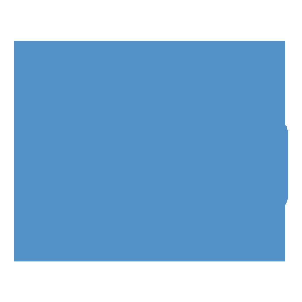 Arrow Points to an XML Document