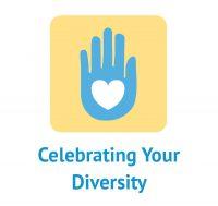 Celebrating Your Diversity