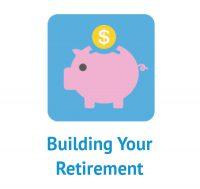 Building Your Retirement