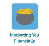 Motivating You Financially