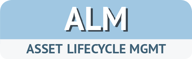 ALM, Asset Lifecycle Management