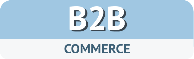 B2B Commerce