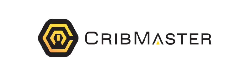 CribMaster