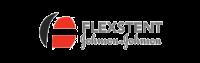 Flextent Johnson & Johnson