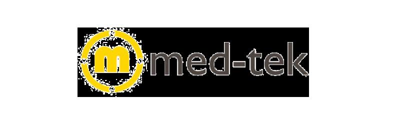 Med-Tek
