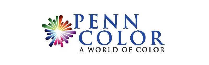 Penn Color